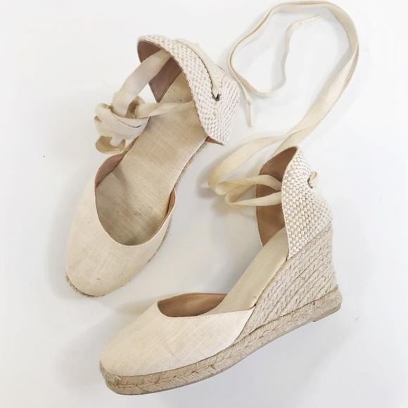 34a26857ebb Soludos Shoes